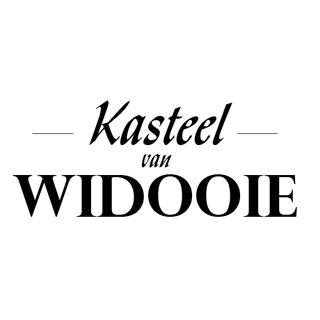 logo Widooie NL resized