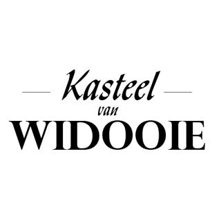 logo Widooie NL resized