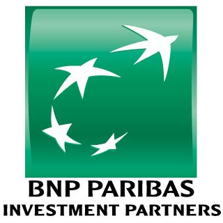 BNP IP logo