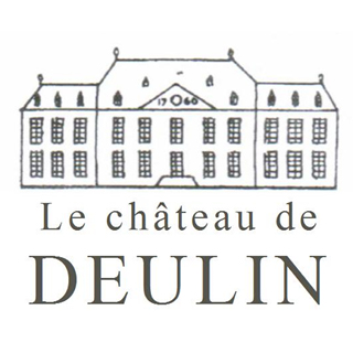 Deulin logo