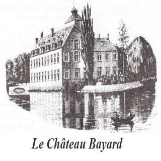 chateau-bayard-logo