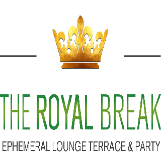 THE Royal Break_Logo_White1_web