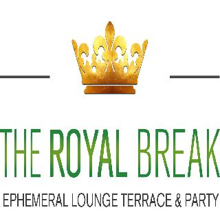 THE Royal Break_Logo_White1_web
